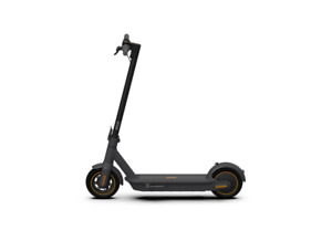 Pre-Owned - Segway Ninebot Kickscooter Max G30