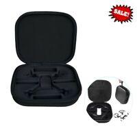 Portable Waterproof Bag Carrying Cover Case Storage Handbag For DJI Tello Drone