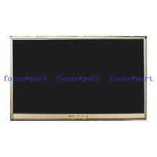 """5.0"""" LCD Display Panel with Touch function FOR SAMSUNG LMS500HF05-002 480X272"""