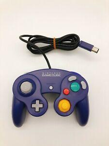 【22variations】Nintendo Official GameCube controller Wave Bird Wireless