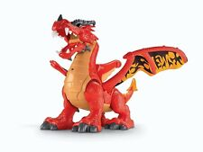 Fisher-Price Imaginext Eagle Talon Castle Dragon, NEW, FREE Shipping