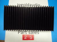 Sansui G6700 Original Heat Sink. Tested. Parting Out G6700