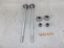 Detroit Diesel Exhaust Valve Kit #23520148