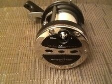 SOUTH BEND BLACK BEAUTY 2 CONVENTIONAL LEVEL WIND REEL
