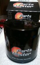 Oil Filter 61085, 51085 PF13 PH253 PH16 L14670. Free Shipping If Purchase All.