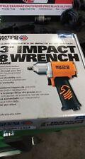 "Matco tools Air Impact Mt2120 3/8"" Drive C2"