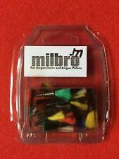 500 Milbro Sélectionner .177 Pellets