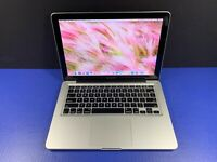 🅿 APPLE MACBOOK PRO 13 ULTIMATE OSx-2015 🅿 8GB RAM 500GB 🅿 3 YEAR WARRANTY 🅿