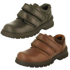 Start-rite Shoes for Boys with Hook & Loop Fasteners