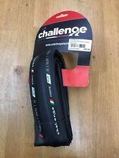 Challenge Forte Plus Tyre