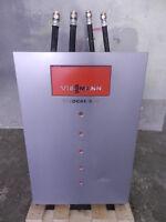Viessmann Vitocal 300 BW 113 CD 60 Sole/Wasser-Wärmepumpe 14 kW Bj. 2004