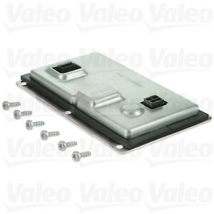 For Audi A4 Quattro VW Passat Volvo V70 XC90 Xenon Lighting Ballast Valeo 88794