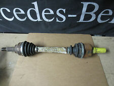 Ford Focus 98 to 05 Front Left Drive Shaft  Part No 1420537