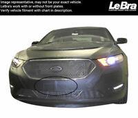2015-2017 Ford Explorer Car Hood Bra LeBra 45364-01 Hood Protector BRAND NEW