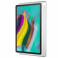 Clear Protective Case Guard Shield Armor For Samsung Galaxy Tab A 10.1 (2019)