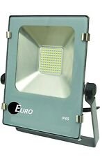 Euro Tempo Led Flood light 60 watts - Made in Germay