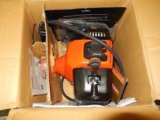 Echo Srm-410U Brushcutter (Powerhead Only)