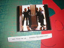 CD Pop The Corrs - Angel - 1 Track Promo MCD ATLANTIC