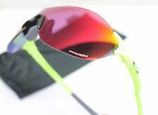 NEW Oakley Sunglasses EVZERO SWIFT AF Retina Burn PRIZM ROAD OO9410-0438
