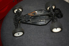 rc Buggy  1;10