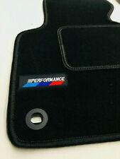 1990-2000 BMW 3 e36 TAPPETINO AUTO Tappeti BJ