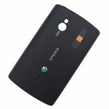 Recambios tapa de batería Sony Ericsson para teléfonos móviles Sony Ericsson