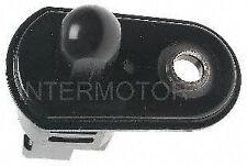 Door Jamb Switch Standard Ignition DS868