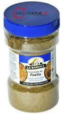 350g PAELLA SEASONING CATERING JAR , PAELLA SPICE MIX & SPICE , ORIGINAL SPANISH