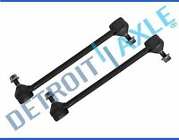 2001 2002 2003 2004 Tribute Ford Escape New Pair (2) Front Sway Bar End Links