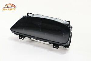 LEXUS LS460 XF40 DASH INSTRUMENT CLUSTER GAUGE SPEEDOMETER OEM 2007 - 2008 ✔️
