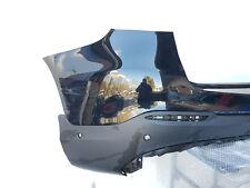 sto stangen zierleisten f rs auto f r mercedes benz glc. Black Bedroom Furniture Sets. Home Design Ideas