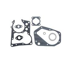 Serie guarnizioni motore MINARELLI 2T V1 49 0 0 Serie guarnizioni motore