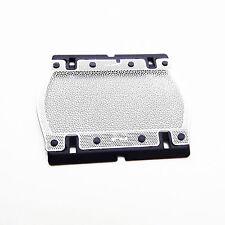 5S Shaver Foil for Braun P70 P80 P90 550 555 575 M-30 M60b M60r 5604 5607 5608