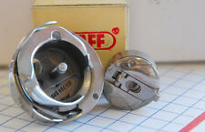 91-168 888-91 Rotary hook for PFAFF sewing machine