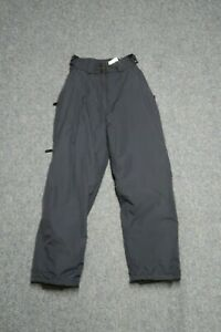 Misty Mountain Snow Pants Insulated