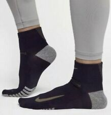 Nike NikeLab Undercover Gyakusou Running Socks Large (UK 9-10.5) SX7234 524