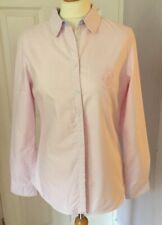 Ladies Crew Clothing Shirt,10