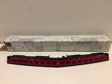 MERCEDES BENZ NEW E CLASS COUPE W207 REAR LED ADDITIONAL BRAKE LIGHT A2078200156