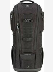 Tamrac 5793 Camera Backpack
