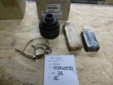 MAZDA 121 II 323 IV III 626 FAMILIA DEMIO Achsmanschette Faltenbalg joint boot
