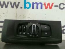 BMW F20 1 SERIES Light Switch 61319265305