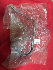 Brand New Oem General Motors Transmission Cooler Line 15233587