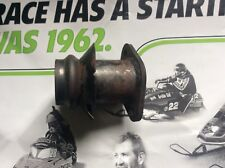 Vintage Arctic Cat Snowmobile Exhaust Manifold