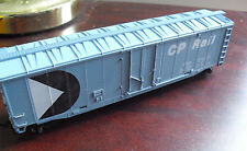 Vintage HO Scale Tyco CP Rail 9208 Box Car LOOK