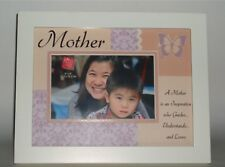 Mother Photo Frame good Mum/Mummy Gift 6x4