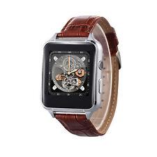 Smart Watch Unlocked Bluetooth Phone For Android Samsung Motorola Huawei LG HTC