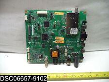 EBU61799502 LG Main Video Board Unit 26EBU010-0079 LA1EY EAX64456104(1.0)
