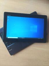 "ASUS Transformer Book T100TA  2in1 Tablet Touchscreen WIN10 ""Enterprise""  32 2GB"