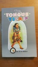 The Tongue Trap by Olukoya, Dr. D. K.
