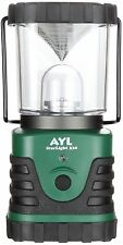 AYL StarLight - Water Resistant - Shock Proof - Battery Powered Ultra Long La...